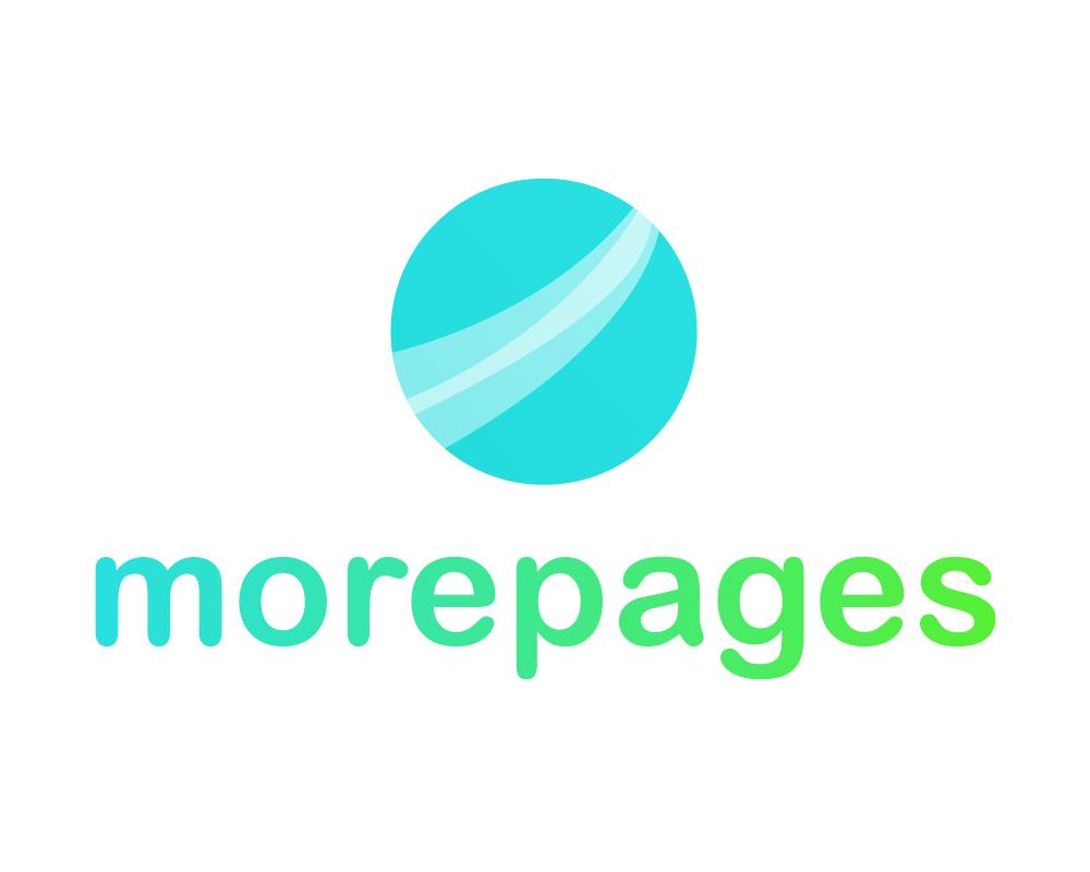 (c) Morepages.ru
